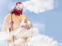 Życzenia. Wielkanoc