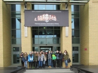 Warsztaty psychologiczne w Warszawie na Uniwersytecie Humanistycznospołecznym SWPS