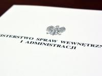 Tymczasowe przywrócenie kontroli na granicach wewnętrznych strefy Schengen