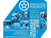 Rowerowy maraton MTB w Prostkach