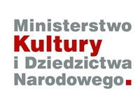 """Prostkowski """"Dom spotkań z kulturą"""""""